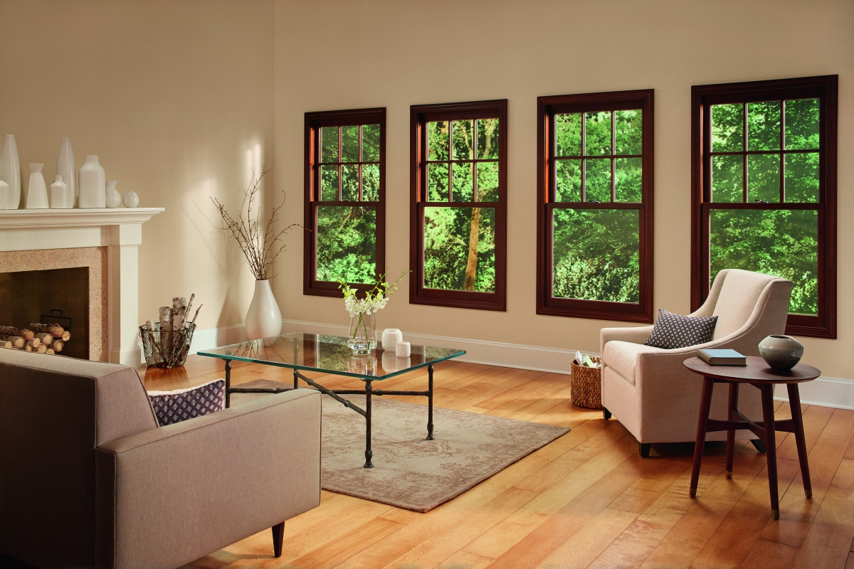 replacement windows pittsburgh zen were honored literally replacement windows metropolitan window company blog